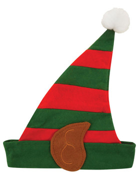 Child Elf Hat with Ears