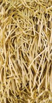 20g Gold Shredded Tissue
