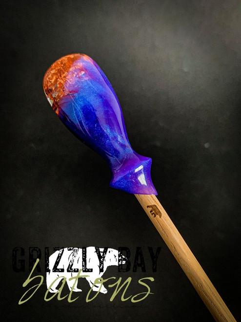 PurplePenny - Signature Pro