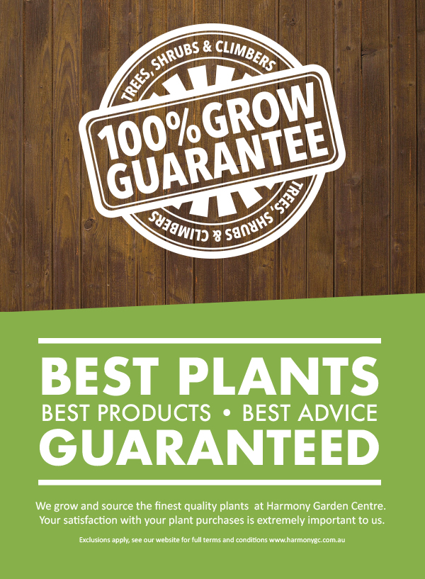 ad-plant-guarantee.jpg