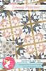 3 Pack It's Sew Emma Quilt Pattern-Evening Primrose -ISE255 - 672975768652