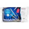 Knitter's Pride-Nova Platina Deluxe Interchangeable Set-KP120601 - 8904086272493