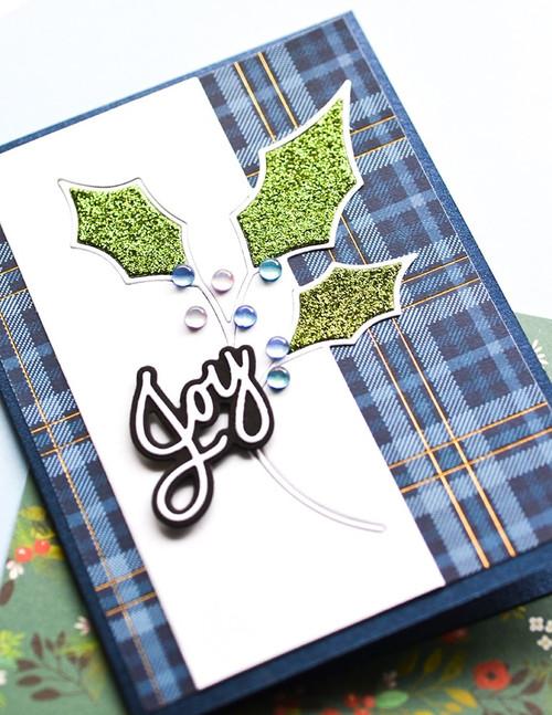 3 Pack Memory Box Self-Adhesive Fairy Gemstones 50/Pkg-Winter Fantasy -GEM102