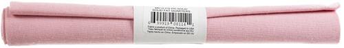"Fabric Palette Fat Quarter Assortment 18""X21"" 1/Pkg-Tonal/Solid -MDGFQSLD"