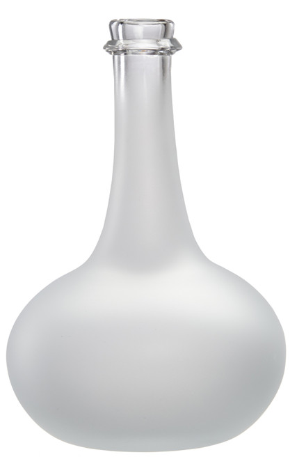 Uberfrost Clear Ultra Matte Finish-Frosted -DM569