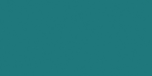 3 Pack Jacquard Neopaque Acrylic Paint 2.25oz-Turquoise -NEOPAQUE-585 - 743772158509