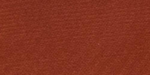Jacquard Textile Color Fabric Paint 2.25oz-Burnt Sienna -TEXTILE-1131