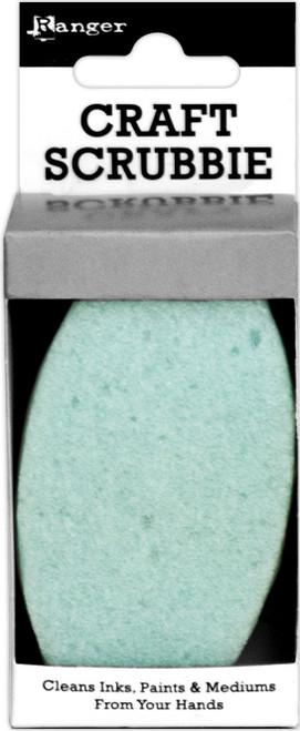 Ranger Craft Scrubbie-INK63148 - 789541063148