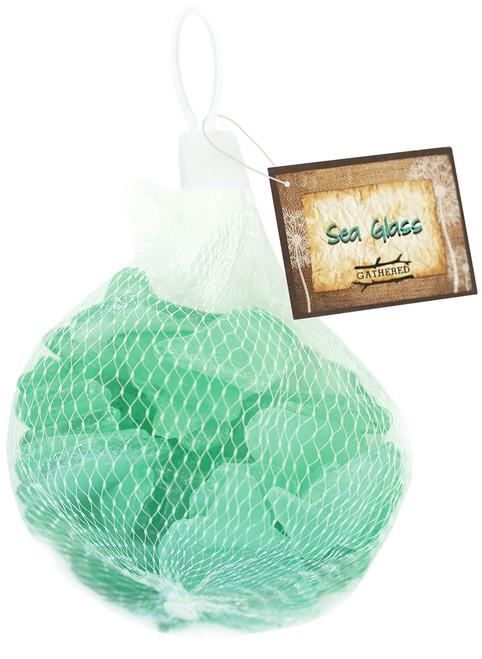 Sea Glass 12.5oz-Sea Green -SGC-SEAGR - 750810252433