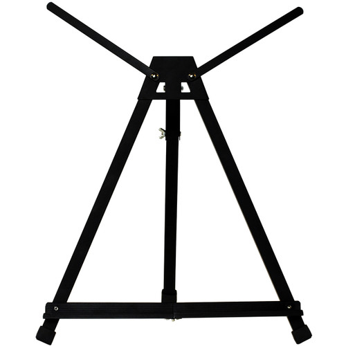 Winged Table Top Easel-92-AE030