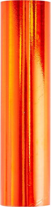 Spellbinders Glimmer Foil-Tangerine -GLMF-018 - 8792160089080879216008908