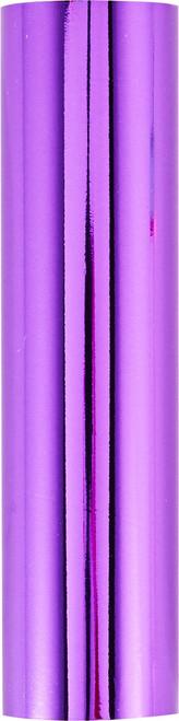 Spellbinders Glimmer Foil-Fuchsia Flower -GLMF-019 - 8792160089150879216008915