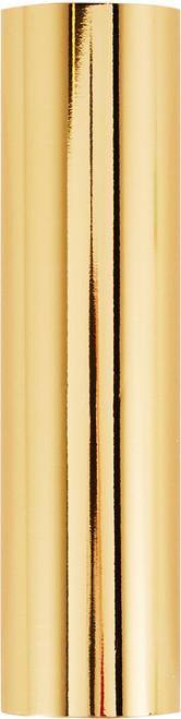 Spellbinders Glimmer Foil-Polished Brass -GLMF-024 - 8792160089600879216008960