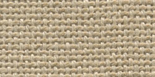 "Charles Craft Monaco Cloth 28 Count 20""X24"" Box-Tea-Dyed -MO0237-6147 - 078243050540"