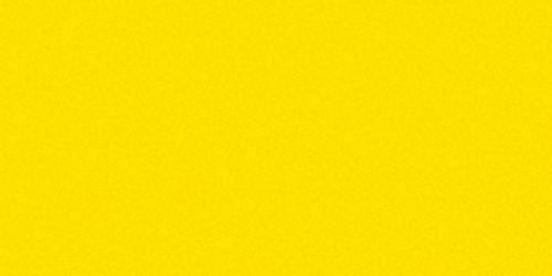 "24 Pack Rainbow Classic Felt 9""X12""-Yellow -912-351 - 028981921114"