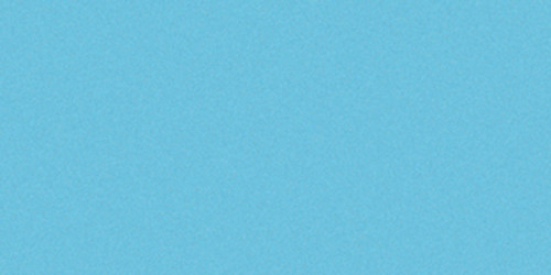 "24 Pack Rainbow Classic Felt 9""X12""-Baby Blue -912-660 - 028981921220"