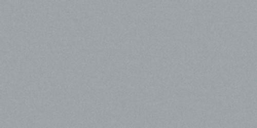 "24 Pack Rainbow Classic Felt 9""X12""-Silver Gray -912-928 - 028981921244"