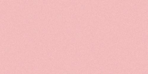 "24 Pack Rainbow Classic Felt 9""X12""-Baby Pink -912-053 - 028981921152"
