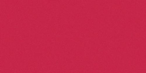 "24 Pack Rainbow Classic Felt 9""X12""-Red -912-064 - 028981921015"