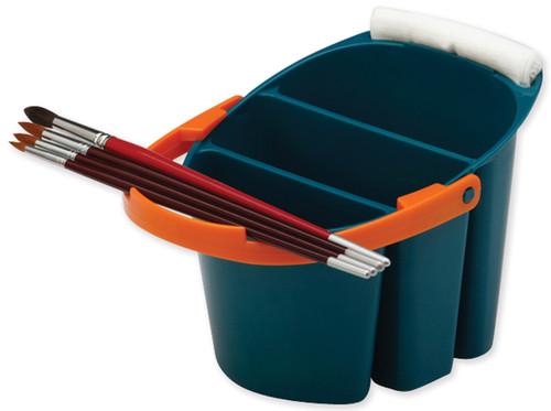 "Mijello Water Bucket-11.4""X7.5""X6.3"" -92WP4021"