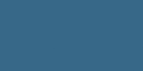 "Photo Mat 11""X14"" Single Hand-Cut W/Bevel Edge-Dark Blue (Navy) W/White Core -HC1114-11006"