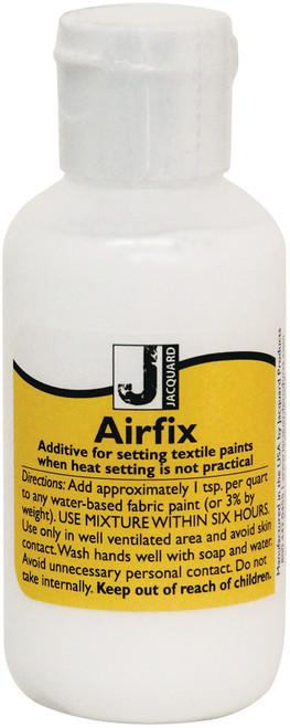 Jacquard Airfix 60ml-CHM1191 - 743772119111