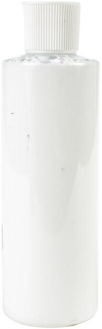 Jacquard Airfix 250ml-CHM2191