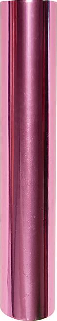 Spellbinders Glimmer Foil-Pink -GLF-006