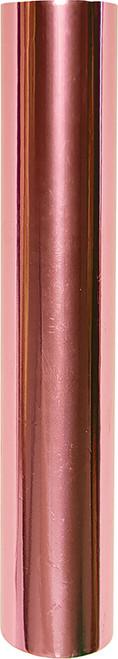Spellbinders Glimmer Foil-Rose Gold -GLF-004
