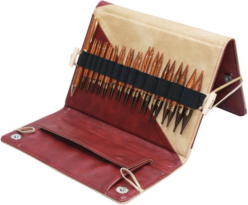 Knitter's Pride-Ginger Deluxe Special Interchangeable Set-KP150302