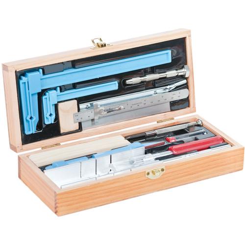 Deluxe Builder's Tool Set-44288