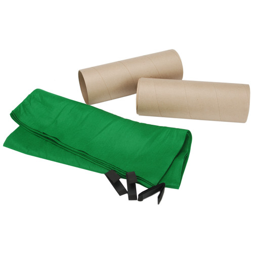 """Puzzle Roll-Up 30""""X36""""-For Up To 1000 Pieces -M50501"""