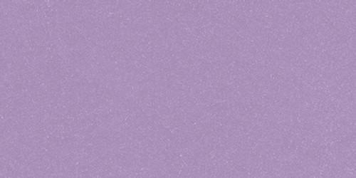 "24 Pack Rainbow Classic Felt 9""X12""-Bright Lilac -912-780 - 028981950053"