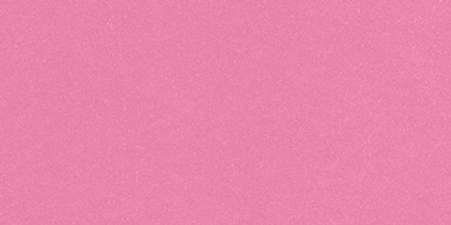"24 Pack Rainbow Classic Felt 9""X12""-Candy Pink -912-020 - 028981950039"