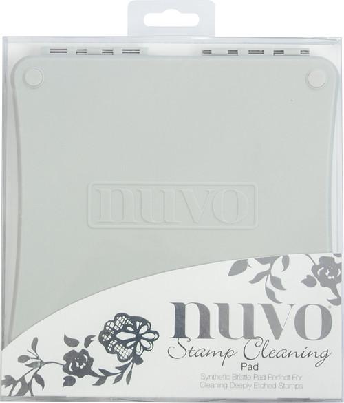 Nuvo Stamp Cleaning Pad-973N - 8416861097375060407159737