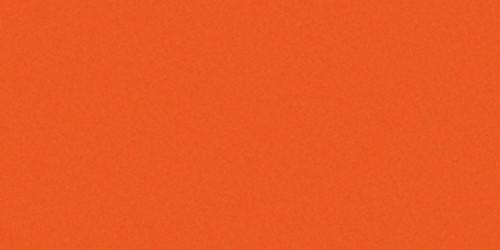 "24 Pack Rainbow Classic Felt 9""X12""-Orange -912-256 - 028981921107"