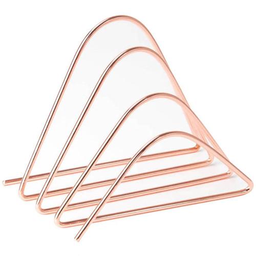 Wire Letter Sorter 1/Pkg-Copper -856U0112 - 812296028565