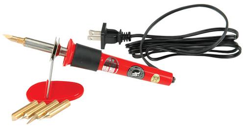 Woodburning Pen Set -WP30
