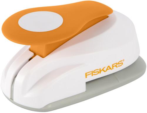 "Fiskars XL Lever Punch-Circle, 2"" -XLP-5496"