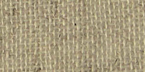 "Charles Craft Carolina Linen 28 Count 15""X18"" Box-Sand -LC0246-1410"