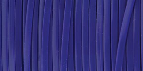 "Rexlace Plastic Lacing .0938""X100yd-Purple -RX100-24 - 725879200244"