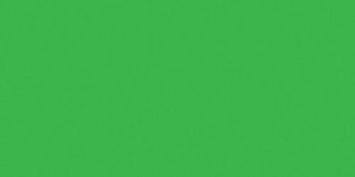 Jacquard Textile Color Fabric Paint 2.25oz-Fluorescent Green -TEXTILE-1156