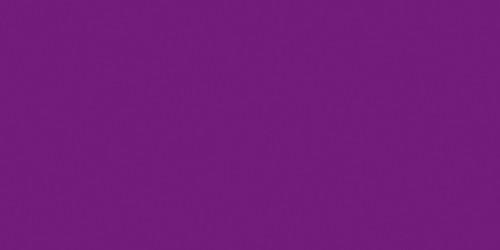 Jacquard Textile Color Fabric Paint 2.25oz-Fluorescent Violet -TEXTILE-1157