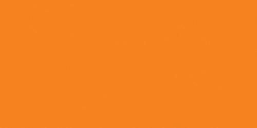 Jacquard Textile Color Fabric Paint 2.25oz-Orange -TEXTILE-1103