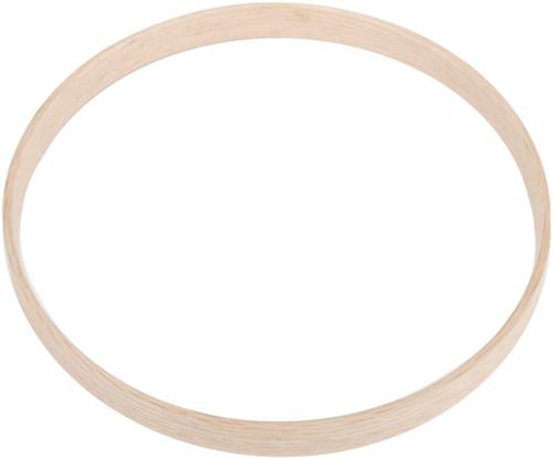 """Round Basketry Hoop-8""""X.75"""" -HOS83 - 752303122469"""