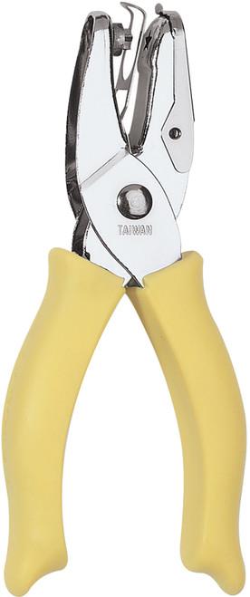 """Fiskars Hand Punch-Star, .25"""" -F2300-2353"""