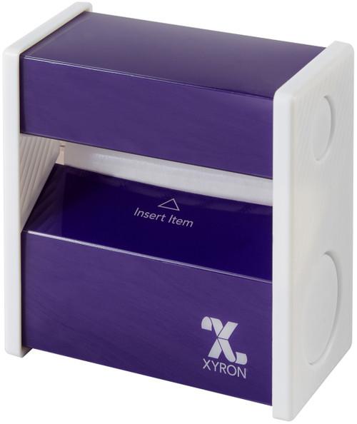 "Xyron 3"" Disposable Sticker Maker-3""X20' Permanent -100111 - 608931026856"
