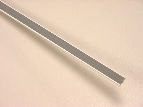 """Carl Rotary Trimmer Replacement Mat 12""""-For All Carl 12"""" Trimmers -RM-12"""
