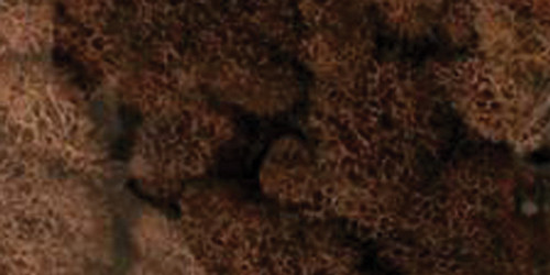 Quality Growers Preserved Reindeer Moss 108.5 Cubic Inches-Walnut -QG2053