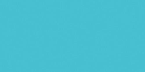 essentials(TM) Acrylic Paint 4oz-Light Blue -RAA-147